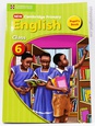 Cambridge primary english 6 work book