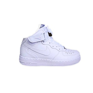 CHAUSSURE NIKE AIR FORCE MONTANTE
