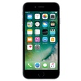 iphone 6 ram:1g -32go de memoire interne