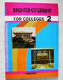 Brighter Citizenship for Colleges 2