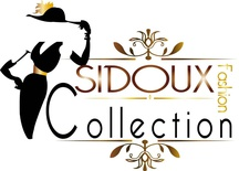 Sidoux Collection