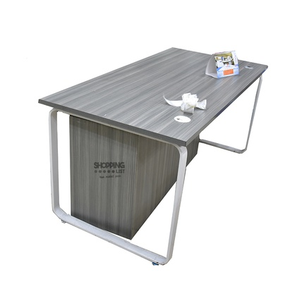 Table de bureau dimension 1.60m ref T0-21