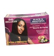 Gamme Relaxer extra B&B