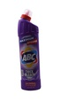 Gel pour toilette Thilk Bleach Lavender freshness ABC.
