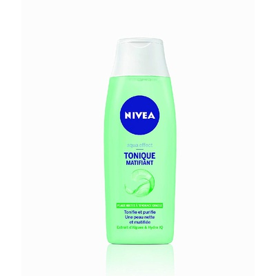 NIVEA VISAGE TONIQUE MATIFIANT PNG 200ml