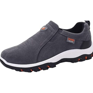 Chaussure de sport en plein air overmal (Pointure 46)