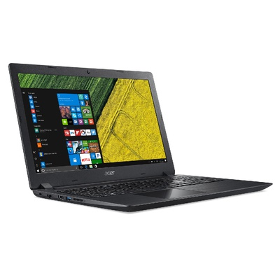 LAPTOP HP I5 -DA 1023 NIA