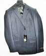 Veste homme Kenneth Cole