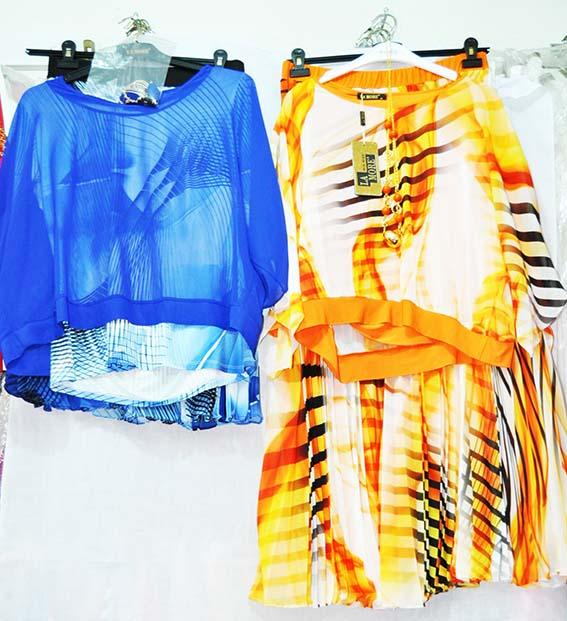 ShoppingList   ENSEMBLE FEMME TAILLEUR (Other Fashion Women Item) fa9b01b3e39