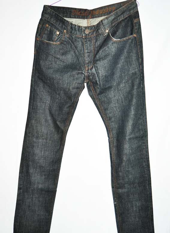shoppinglist pantalon jean diesel men jeans and trousers