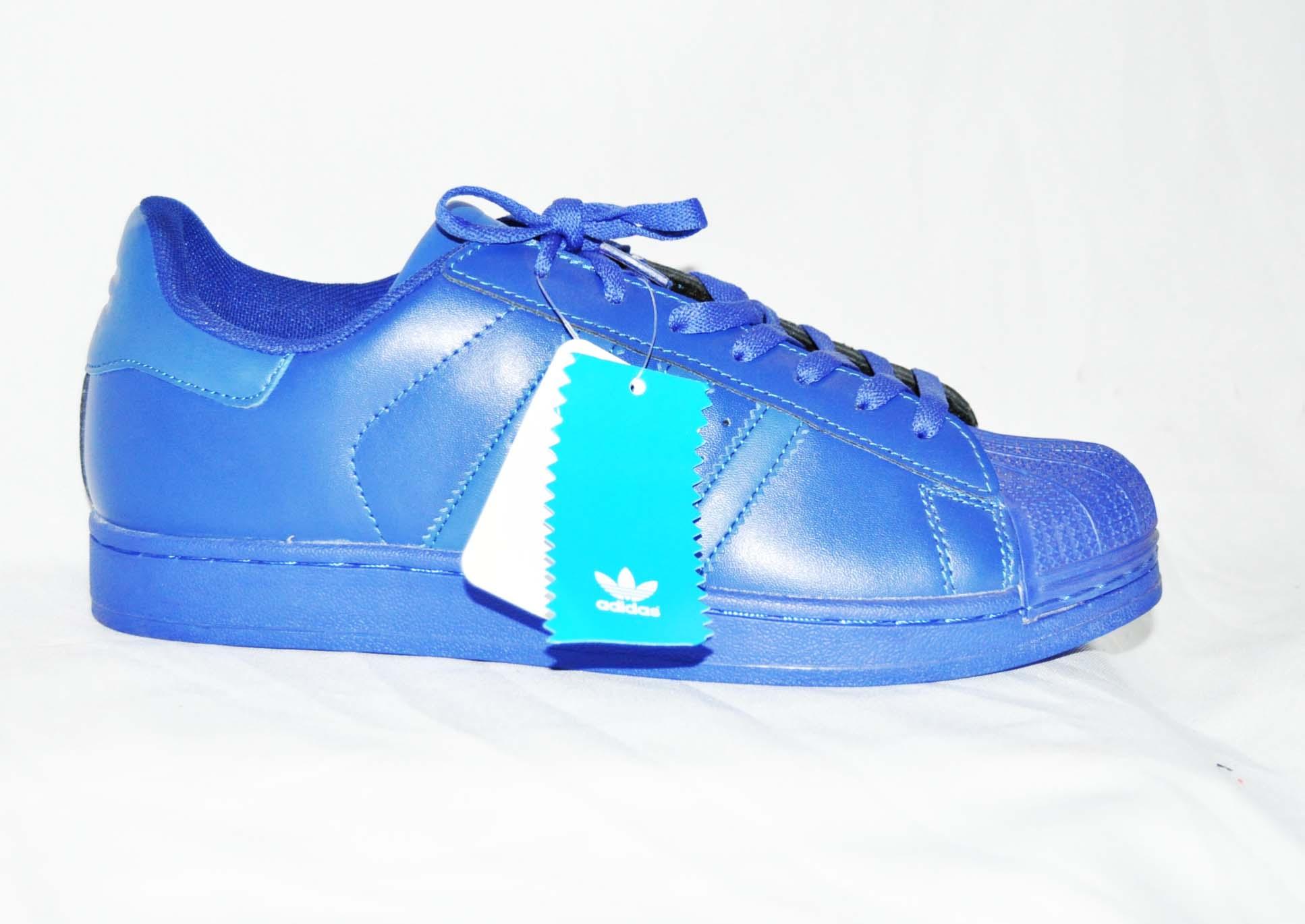 Chaussure Adidas Cochon Basket chaussures Shoppinglist De Tête AUqvwvd