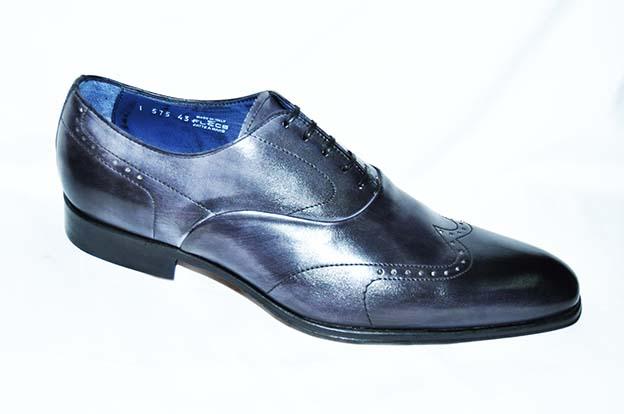 shoppinglist chaussure de ville homme flecs italienne en cuir chaussures de ville homme. Black Bedroom Furniture Sets. Home Design Ideas