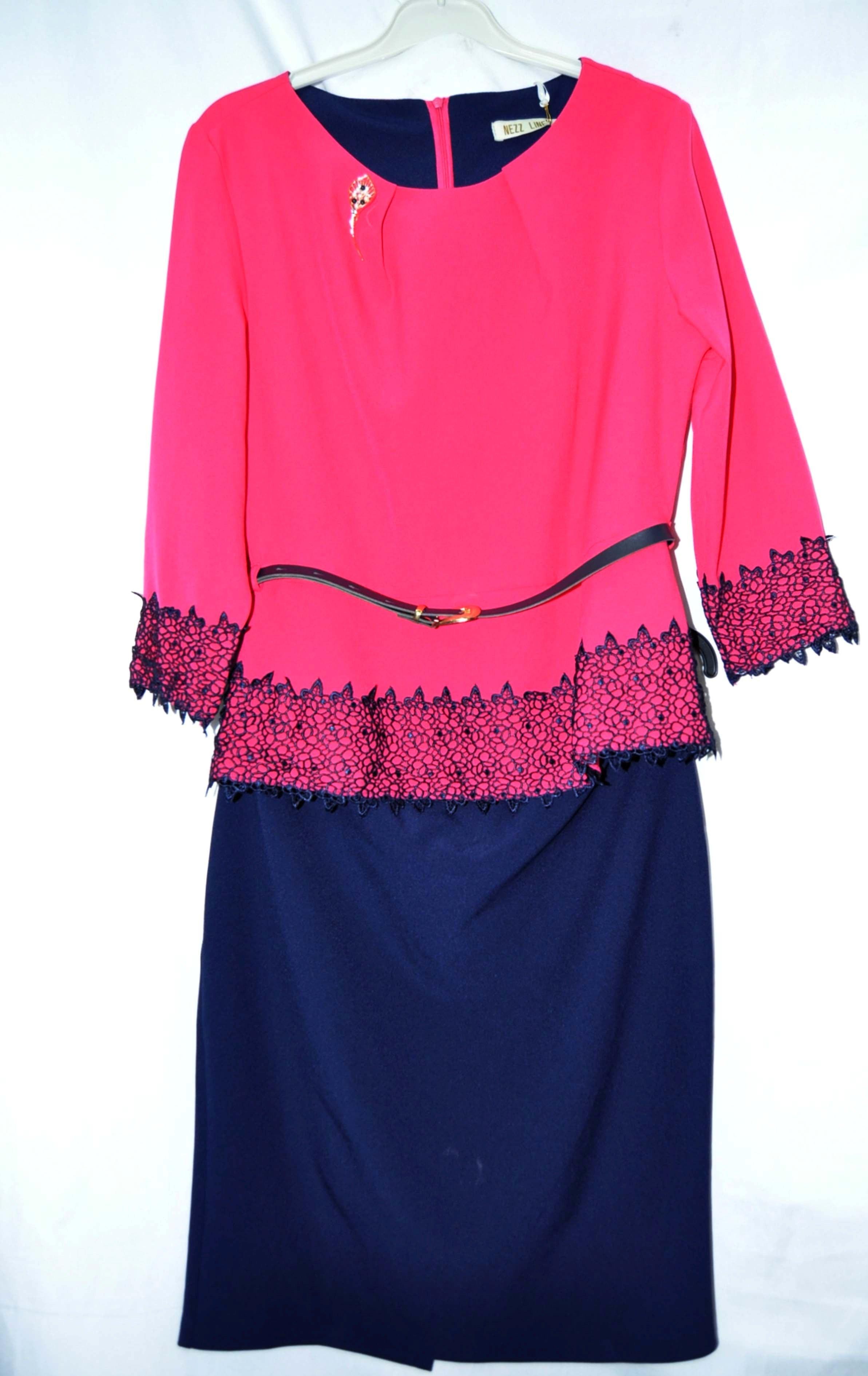 ShoppingList   Ensemble tailleur dame jupe et haut en soie (Other ... 14a49c7ae4c