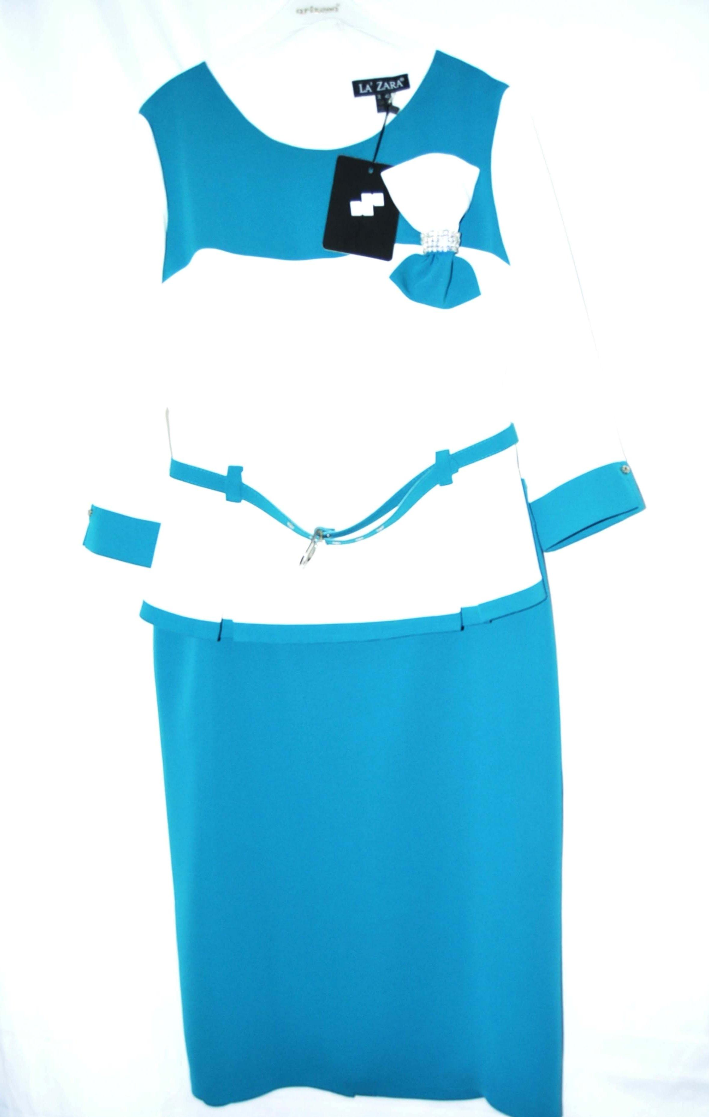 ShoppingList   Ensemble dame tailleur en soie jupe et haut (Other ... 008708f0e35