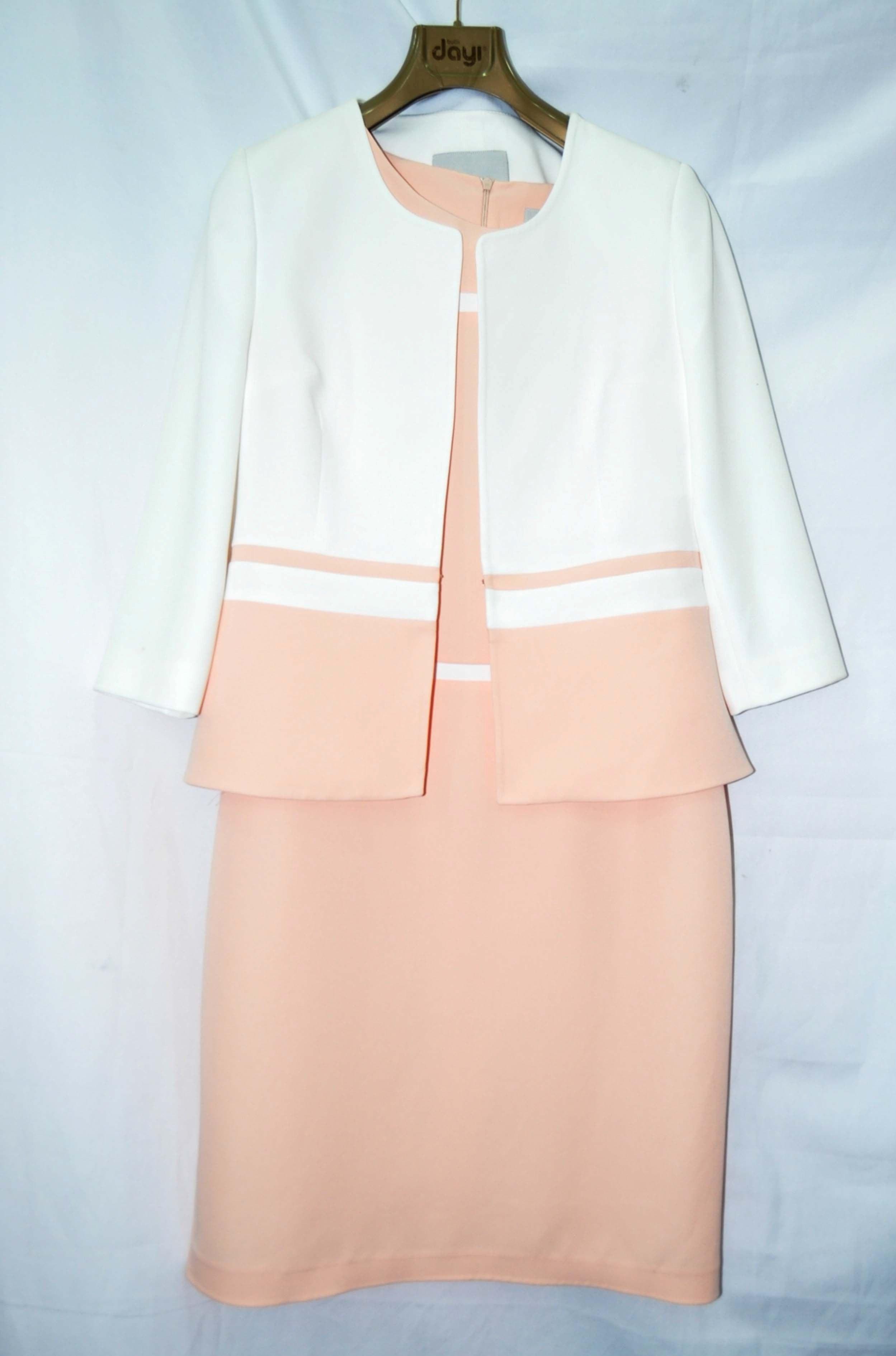 ShoppingList   Ensemble dame Baraci en soie (Other Fashion Women Item) 7b07c729051