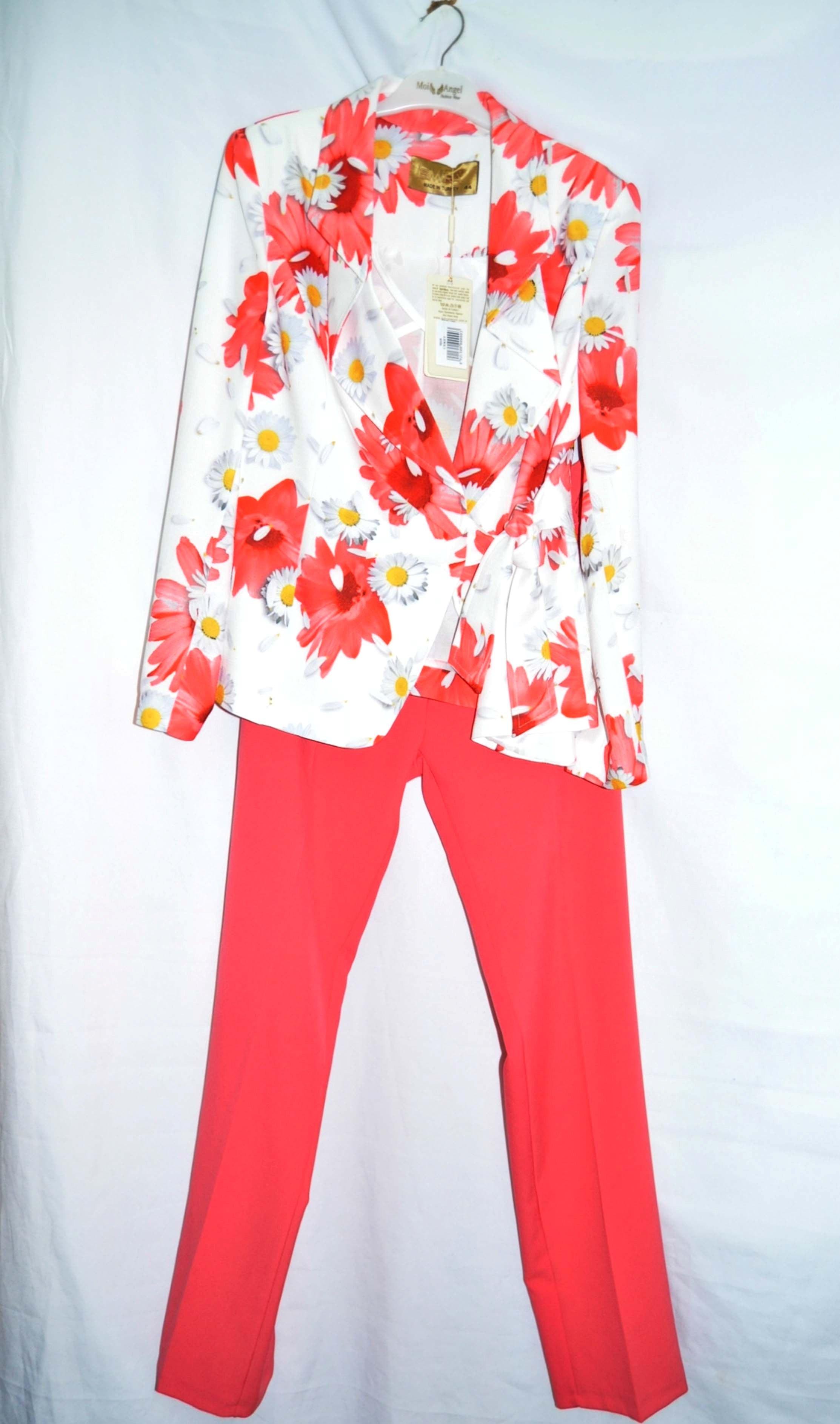 ShoppingList   Ensemble tailleur dame (Other Fashion Women Item) 59181f711fe
