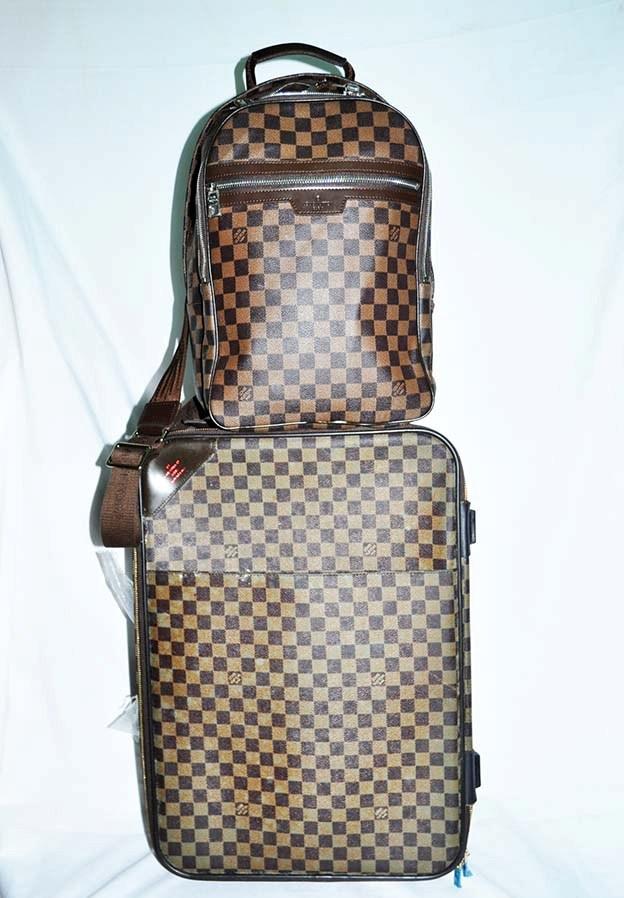 ShoppingList   Sacs de sorties Louis Vuitton (Unclassified Product Item) e5797917200