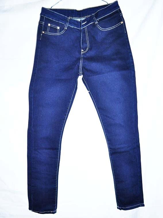 Pantalon Slim Femme Jeans Pantalon Jeans SUMVzp
