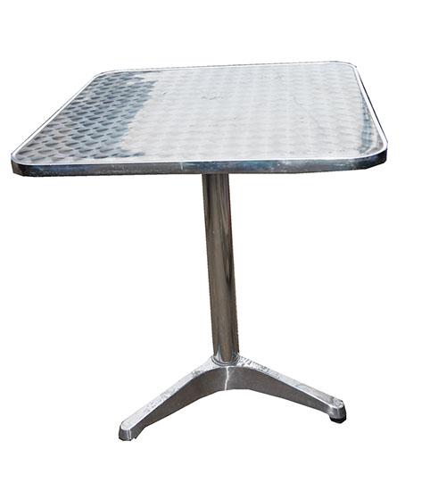 shoppinglist | table de bar table de cuisine salle à manger