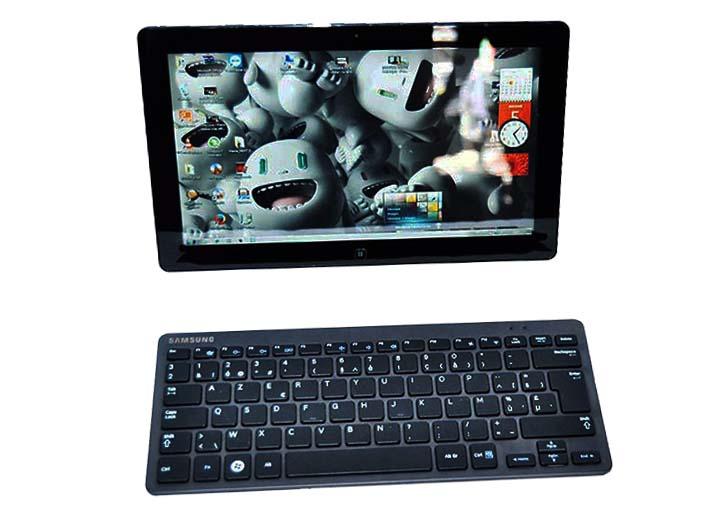 shoppinglist tablette pc samsung model p700 avec clavier wi fi disque dur ssd 64 go 1 5 ghz. Black Bedroom Furniture Sets. Home Design Ideas