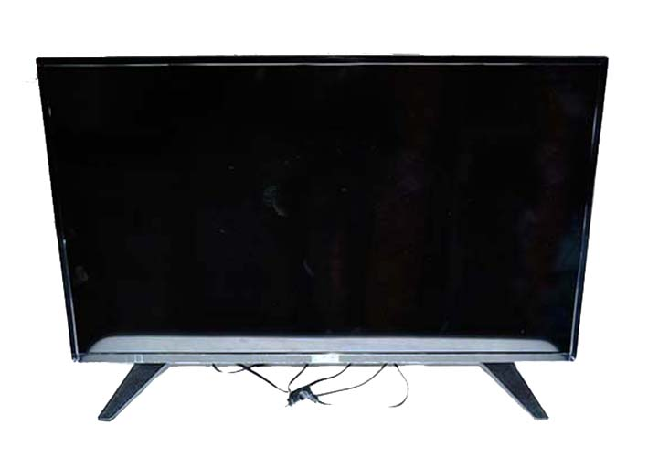 shoppinglist ecran plat lg 32 led television. Black Bedroom Furniture Sets. Home Design Ideas