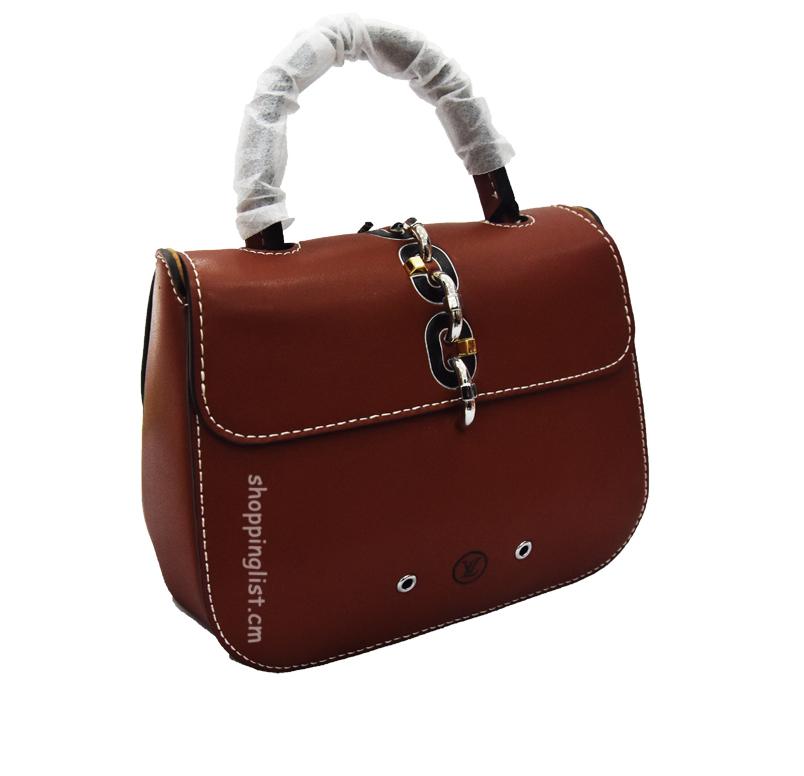 72758d76280d ShoppingList   Sac a main dame (Women Hand Bag)